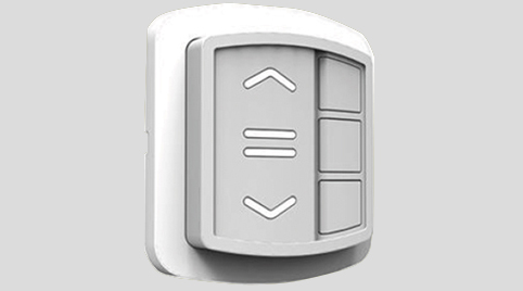 Kontal Motor Kontrol Üniteleri