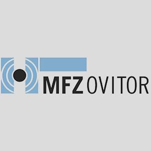 MFZ MOTOR